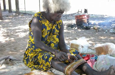 Copy-of-Basket-Weaving-Arnhem-Land
